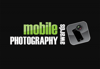 Logo Mobile Photo Awards