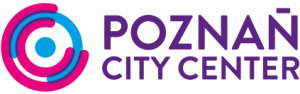 Poznań City Center