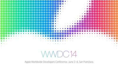 wwdc14, źródło: https://developer.apple.com/wwdc